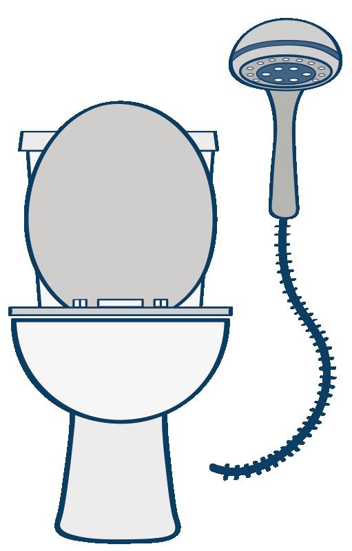 sanitair Genk